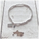Joma Jewellery ArmBand Brief