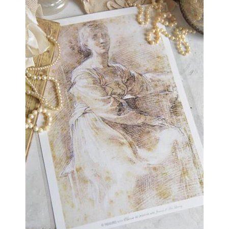 Jeanne d'Arc Living Vintage Bogen Brocante