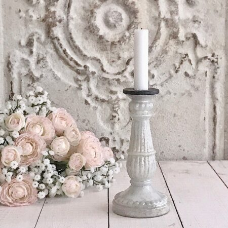 IB Laursen KerzenStänder aus Glas