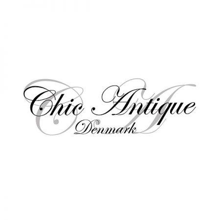 CHIC ANTIQUE