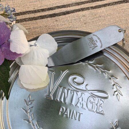 Jeanne d'Arc Living Dosenöffner für Kreidefarbe