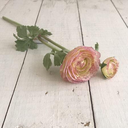 NYWENY Kunstblume F/ür Dekoration 10 K/öpfe K/ünstliche Lilie Seidenblume Blume K/ünstliche Lilie Flores Blumen Gef/älschte 10Pcs K/öpfe