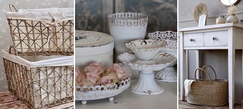 Chic Antique Deko & Interieur