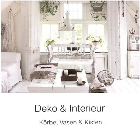JDL Deko & Interieur